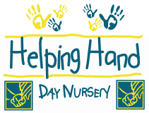 Helping Hand Day Nursey